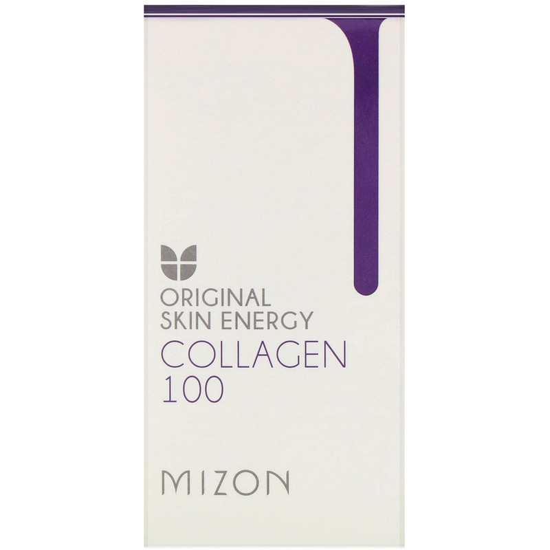 Mizon Original skin energy collagen 100 30 ml