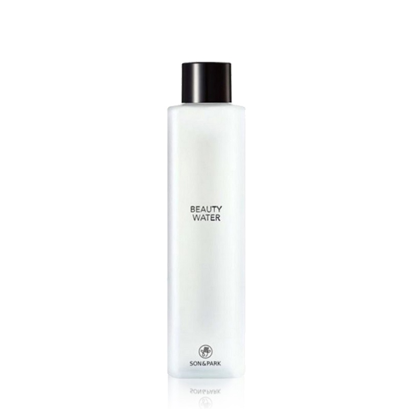 Son Park Beauty Water 340 ml